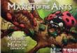 March of the Ants: Minions of the Meadow Expansion